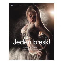 JEDEN BLESK - Tilo Gockel