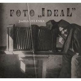 Jindřich Zelenka - FOTO IDEAL