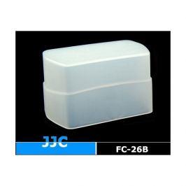 JJC difuzér FC-430EXIII pro Canon 430 EX III-RT