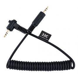 JJC kabel Olympus CB2 jack 2,5 mm