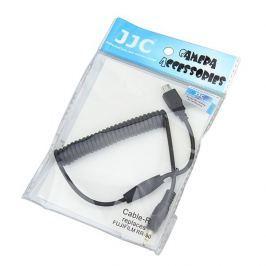 JJC kabel Fujifilm RR-90 jack 2,5 mm