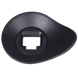 JJC očnicová mušle ES-A7 (FDA-EP18) pro Sony A7