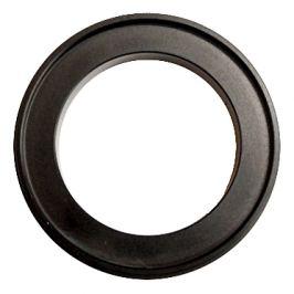 JJC reverzní kroužek 49 mm pro Canon EF