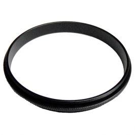 JJC reverzní kroužek 49 mm pro Nikon F