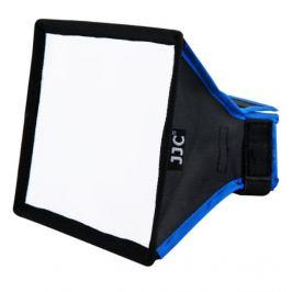 JJC Softbox RSB-L difusér k blesku 330x205mm