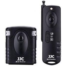 JJC spoušť rádiová JM-PK1 pro Pentax K-70 a KP