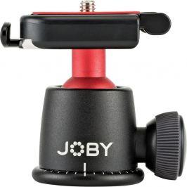 JOBY Ballhead 3K - kulová hlava