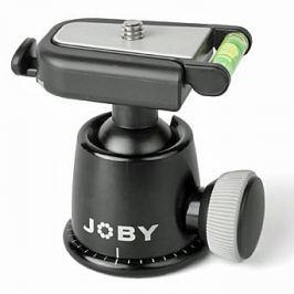 JOBY Ballhead - kulová hlava pro SLR ZOOM