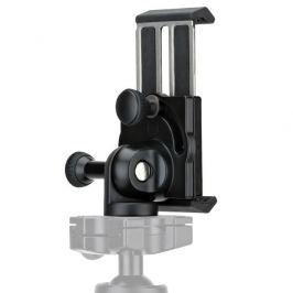 JOBY GripTight Mount PRO Tablet - Celokovový držák pro tablet