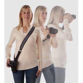 JOBY UltraFit SlingStrap pro Ženy