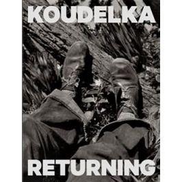 Josef Koudelka - RETURNING
