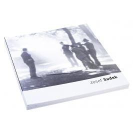 Josef Sudek - monografie