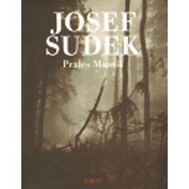 Josef Sudek - PRALES MIONŠÍ