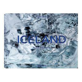 Jurgen Wettke - ICELAND NATURE OF THE NORTH