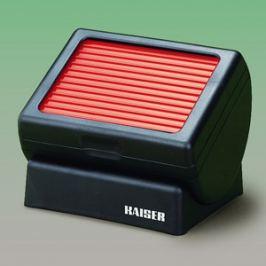 KAISER 4018 Světlo do fotokomory
