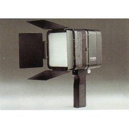 KAISER 93325 VIDEOLIGHT 4 - hal. světlo