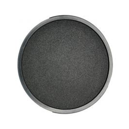 KAISER převlečná krytka 35 mm