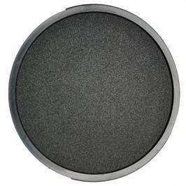 KAISER převlečná krytka 80 mm