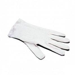 KAISER rukavice bavlněné L