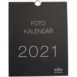 Kalendář na vlastní foto MALIČKÝ 2019
