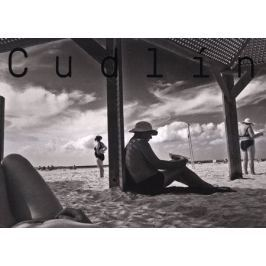 Karel Cudlín - FOTOGRAFIE 1976-2016
