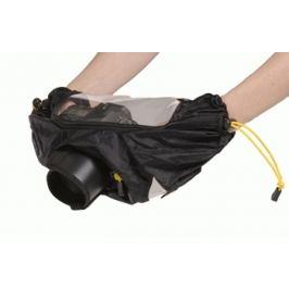 MANFROTTO E-702 - ochranný obal/pláštěnka