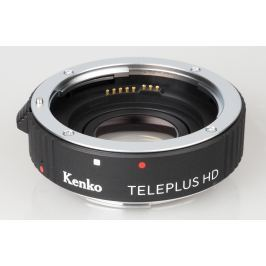 KENKO Telekonvertor 1,4x Teleplus HD DGX pro Nikon