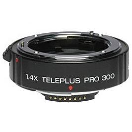 KENKO Telekonvertor 1,4x PRO300 DGX pro Nikon