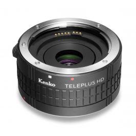 KENKO Telekonvertor 2x Teleplus HD DGX pro Canon EF