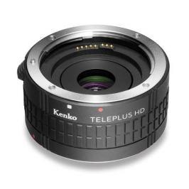 KENKO Telekonvertor 2x Teleplus HD DGX pro Nikon