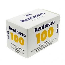 KENTMERE 100/135-36