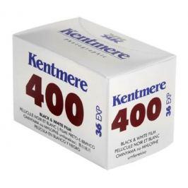 KENTMERE 400/135-36