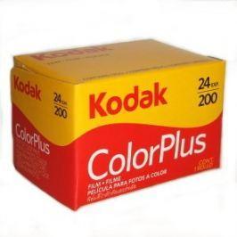 KODAK ColorPlus 200/135-24