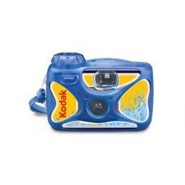KODAK UltraSport jednorázový fotoaparát pod vodu 800/27 - exp. 09/2019