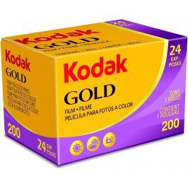 KODAK Gold 200/135-24