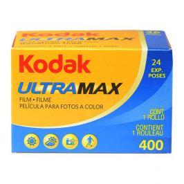KODAK UltraMax 400/135-24