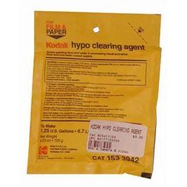 KODAK Hypo clearing agent 3,8 l