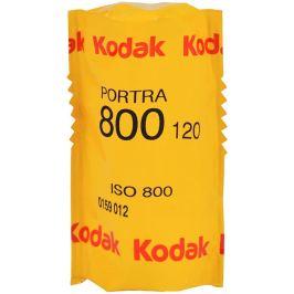 KODAK Portra 800/120