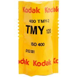 KODAK T-Max TMY 400/120