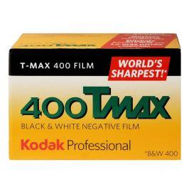 KODAK T-Max TMY 400/135-36