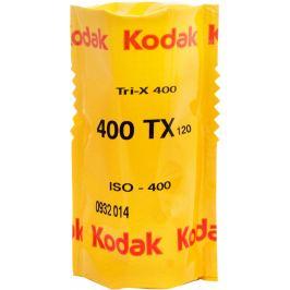 KODAK TRI-X TX 400/120