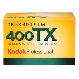 KODAK TRI-X TX 400/135-36