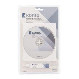 NEDIS čistič CD+20ml roztok