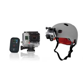 KURZ - Seznámení s GoPro kamerou VOUCHER