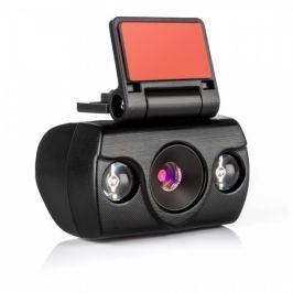 LAMAX DRIVE C5 - Zadní kamera do auta