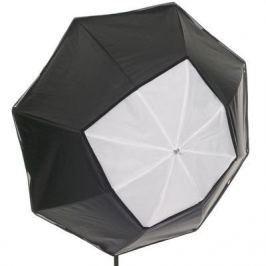 LASTOLITE 4538 deštník 8:1