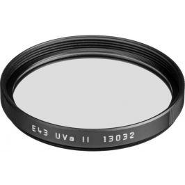 LEICA filtr UVa II 43 mm