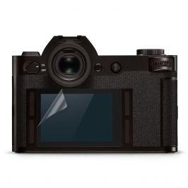 LEICA fólie na displej pro Leicu SL