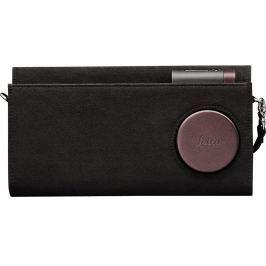 LEICA pouzdro C-Clutch pro Leicu C tmavě červené