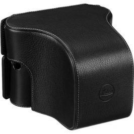 LEICA pouzdro Ever ready pro Leicu M/M-P (typ 240) černé, dlouhé  14889
